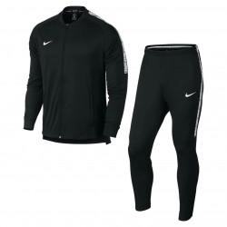 Спортивный костюм NIKE DRY SQD TRK SUIT K 859281-010