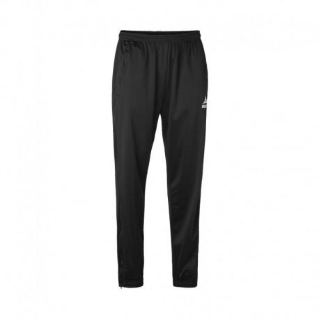 Штаны тренировочные select Mexico pants