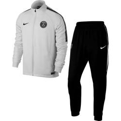 Спортивный костюм NIKE PSG DRY SQUAD 854666-047