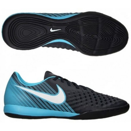 Футзалки NIKE Magista Onda II IC 844413-414