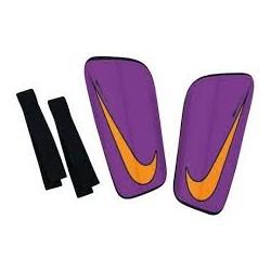 Футбольные Щитки NIKE HARD SHELL SLIP SP0285-550
