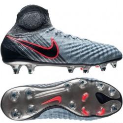 Детские футбольные бутсы Nike JR Magista Obra II FG 844410-015