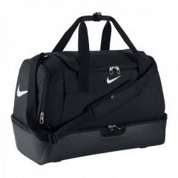 Сумка спортивная NIKE CLUB TEAM L HDCS BA5195-010
