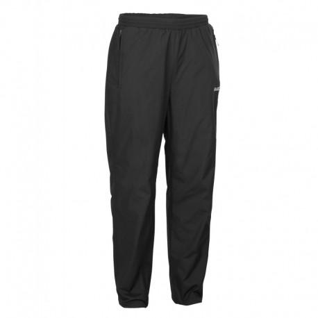 штаны штаны SELECT Santander
