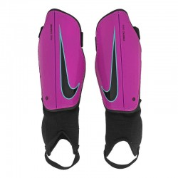 Футбольные щитки Nike JR Youth Charge SP2079-606