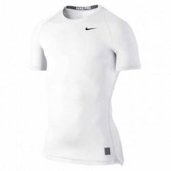 Термобелье (верх к/р) Nike Pro Cool Compression 703094-100