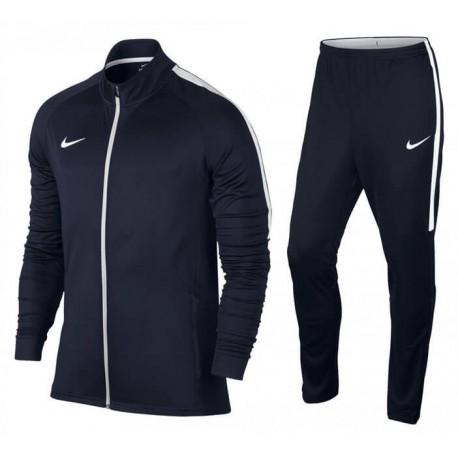 Спортивный костюм Nike M DRY ACDMY TRK SUIT 844327-451