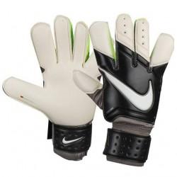 Перчатки вратарские NIKE GK VAPOR GRIP 3 GS0275-098