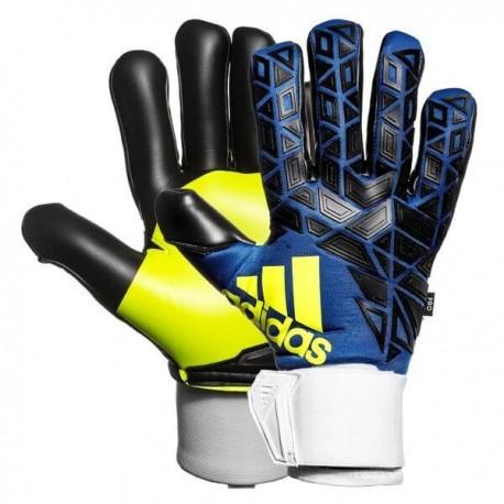 Перчатки вратарские ADIDAS ACE TRANS PRO IKER AP7013