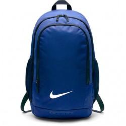 Рюкзак NIKE Academy Football BA5427-405 синий