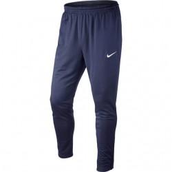Тренировочные штаны Nike Libero 588460-451