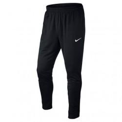 Тренировочные штаны детские NIKE LIBERO TECH KNIT PANT 588393-010 JR