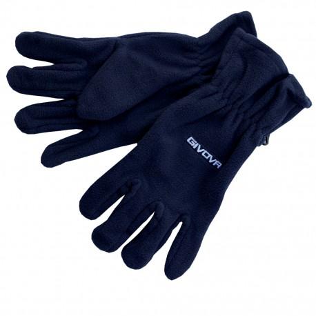 Перчатки Guanto Pile