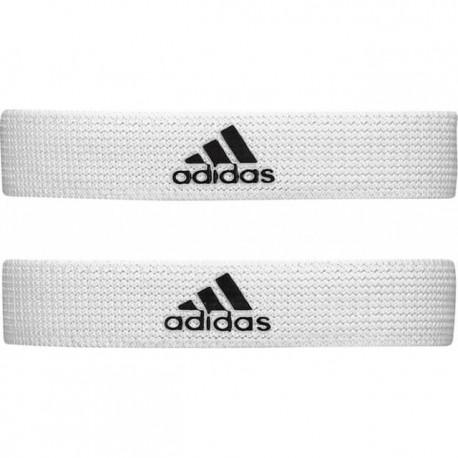 Держатели для щитков Adidas Sock Holder 604432