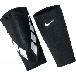 Чулки для щитков NIKE GUARD LOCK ELITE SLEEVE SE0173-011