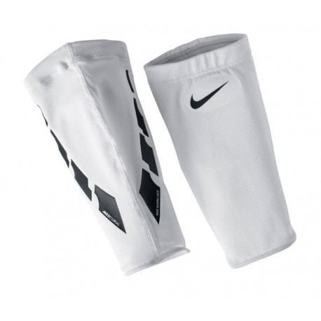 Чулки для щитков NIKE GUARD LOCK ELITE SLEEVE SE0173-103