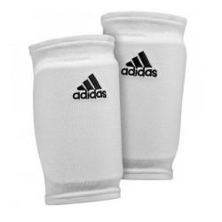 Наколенники Adidas Knee Pad Z37553