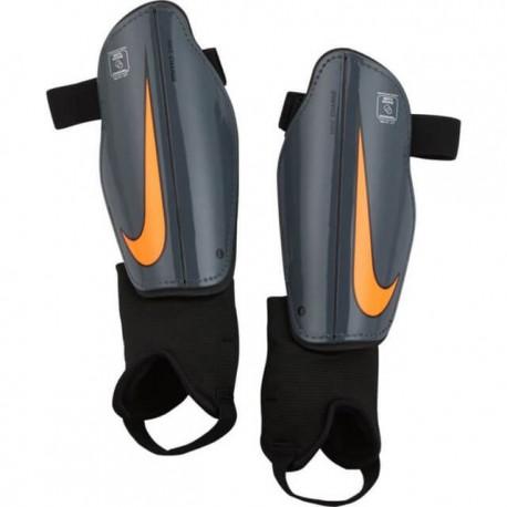 Щитки футбольные Nike Y NK CHRG GRD SP2079-089