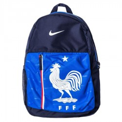 Рюкзак Nike Stadium France Backpack BA5510-451
