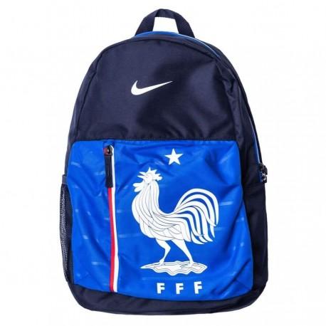 Рюкзак Nike Stadium France Backpack BA5510-451