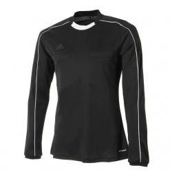 Футболка арбитра Adidas Referee 16 Long Sleeve Jersey AJ5920