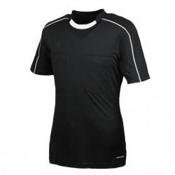 Футболка арбитра Adidas REF 16 Jersey AJ5917