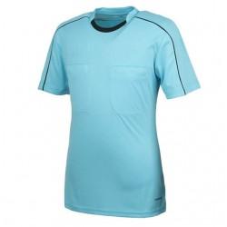 Футболка арбитра Adidas REF 16 Jersey AJ5916