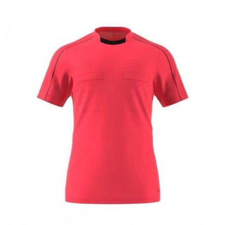 Футболка арбитра Adidas REF 16 Jersey AJ5915