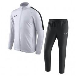 Спортивный костюм NIKE DRY ACDMY18 TRK SUIT W893709-100