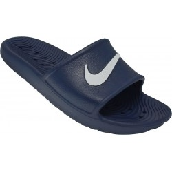Шлепанцы Nike KAWA SHOWER 832528-400