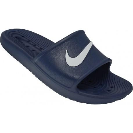 Шлепанцы Nike KAWA SHOWER 832528-400