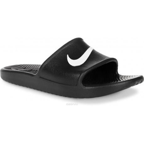 Шлепанцы Nike KAWA SHOWER AS 832528-001