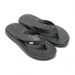Вьетнамки Nike SOLAY THONG 882690-005