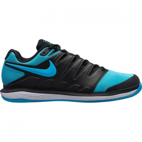 Кроссовки NIKE AIR ZOOM VAPOR X CLAY AA8021-003