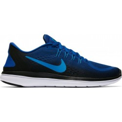 Кроссовки Nike FLEX RN 898457-402