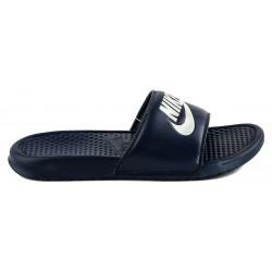 Шлёпанцы Nike Benassi JDI Slide 343880-403