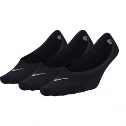 Носки Nike NK LTWT FOOT 3PR SX4863-010