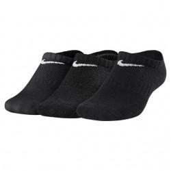 Носки Nike PERF CUSH NS 3P SX6843-010