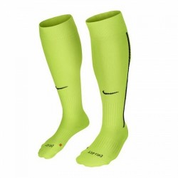 Гетры Nike Vapor III Dri Fit Sock 822892-715