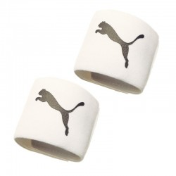 Держатели для щитков Puma Sock Stoppers Wide 050636-01