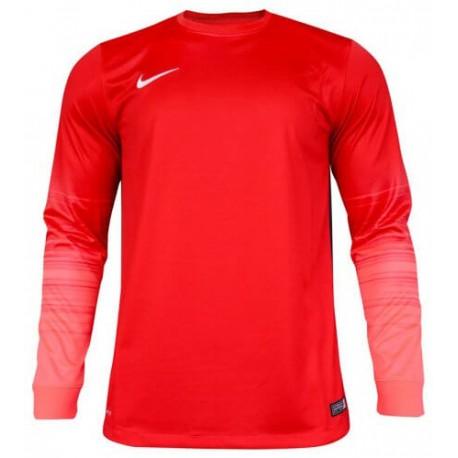 Вратарская кофта Nike CLUB GEN LS GK 678164-605