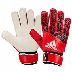 Перчатки вратарские Adidas ACE Training AZ3683
