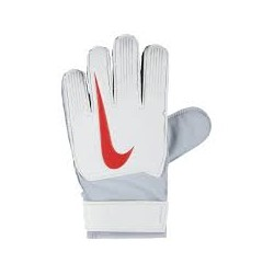 Вратарские перчатки Nike Junior Match Goalkeeper GS0368-043
