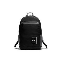 Рюкзак Nike NKCRT BKPK BA5452-010