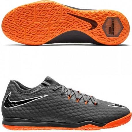 Футзалки Nike HypervenomX Phantom 3 Pro IC AH7282-081