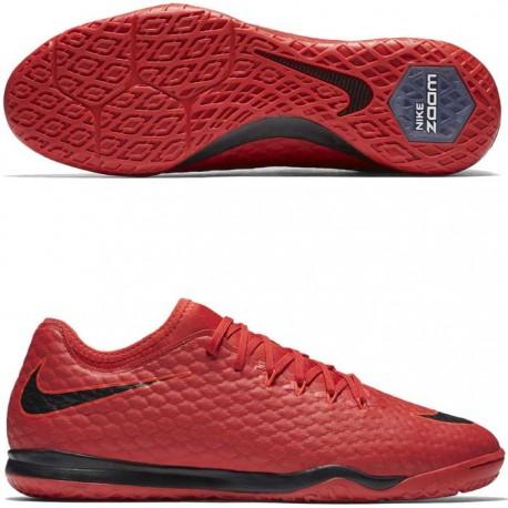 Футзалки Nike HypervenomX Finale II IC 852572-616