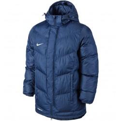 Куртка зимняя Nike Team Winter 645484-451