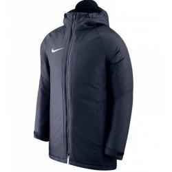 Куртка зимняя Nike Dry Academy 18 Jacket 893798-451