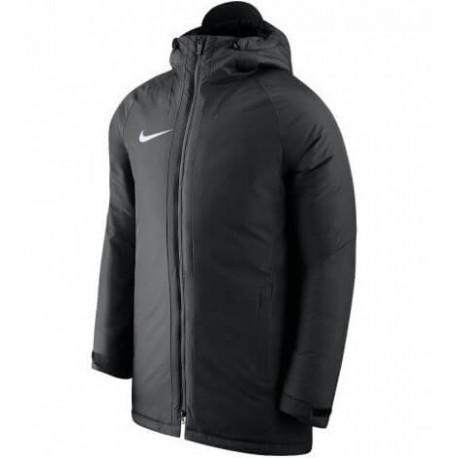 Куртка зимняя Nike Dry Academy 18 Jacket 893798-010