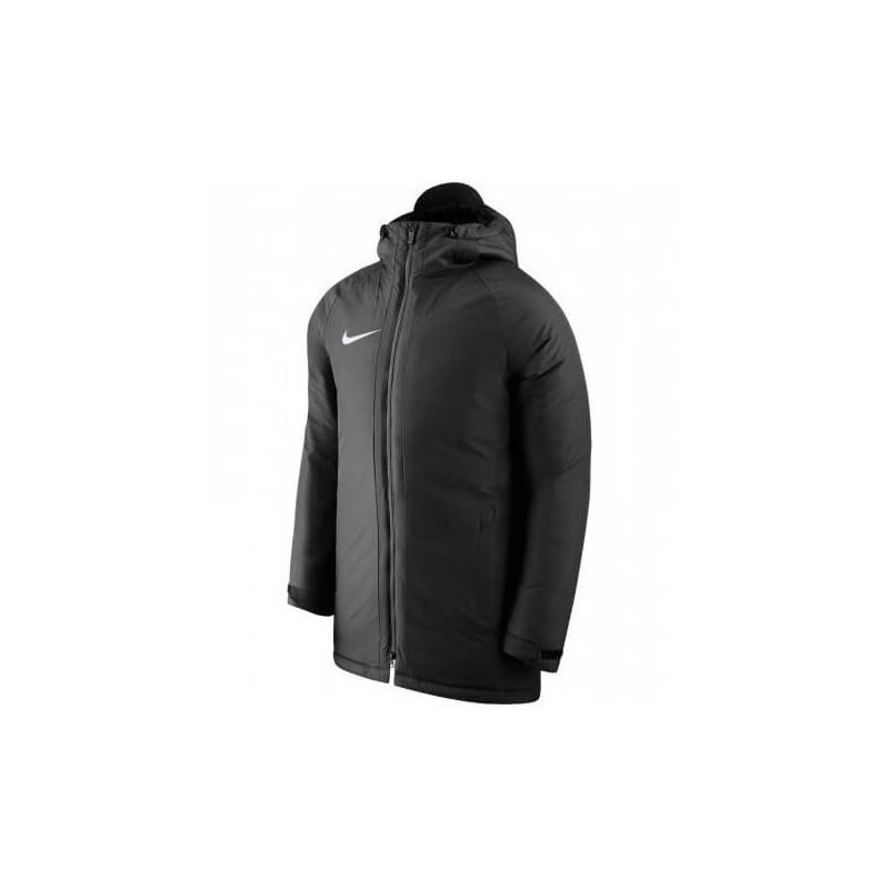 79b868e5 Куртка зимняя Nike Dry Academy 18 Jacket 893798-010. Loading zoom